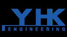 yhke_logo